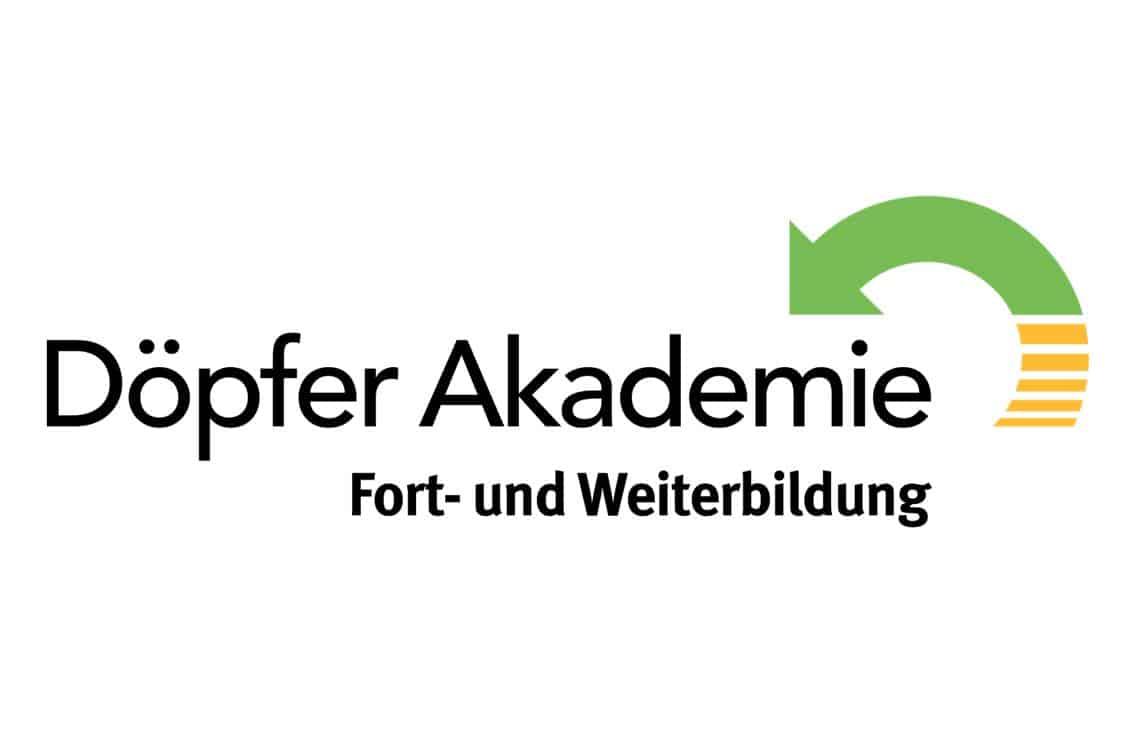 Logo der Döpfer Akademie