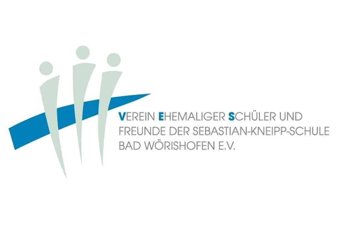 Logo der Sebastian-Kneipp-Schule Bad Wörishofen