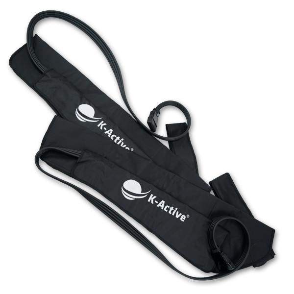 Armpaar für K-Active® Recovery