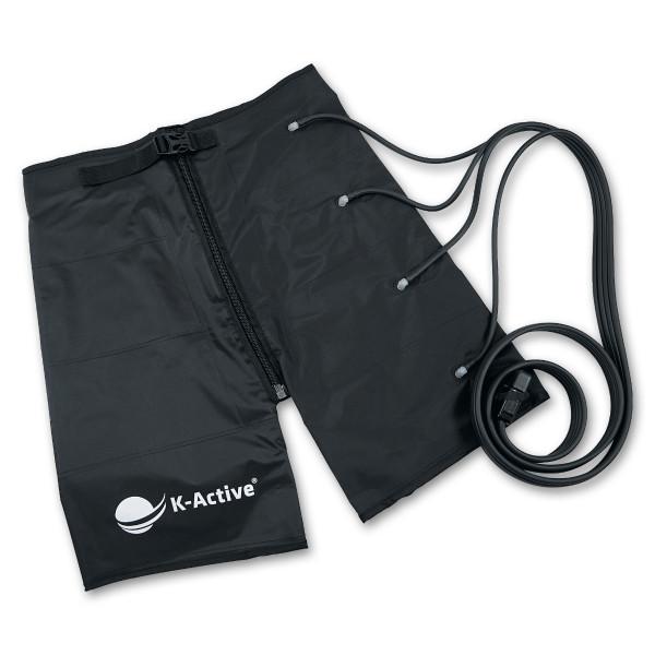 Hip für K-Active® Recovery