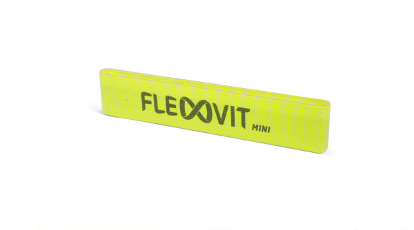 FLEXVIT Mini einzeln