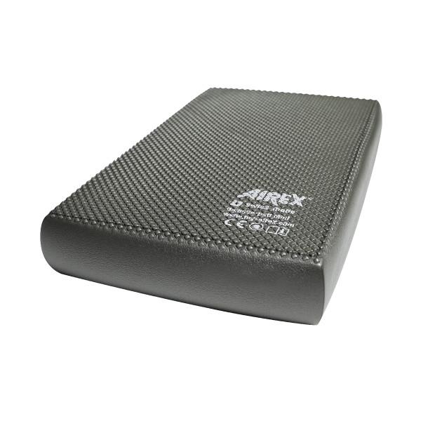 AIREX® Balance-pad Mini