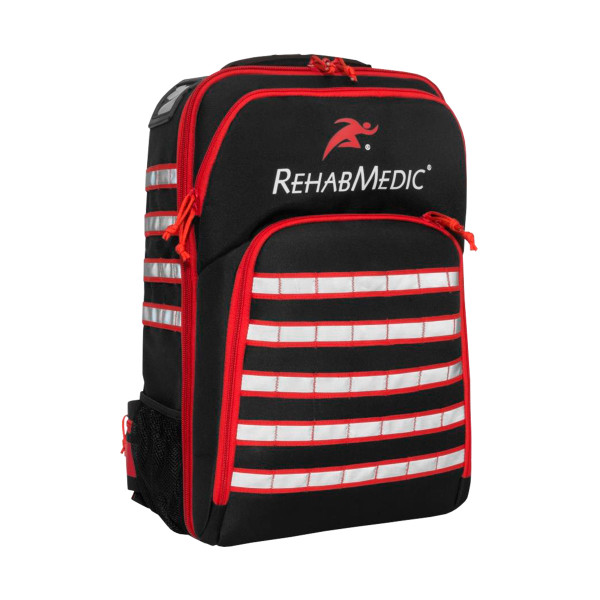 Rehab Medic® Backpack