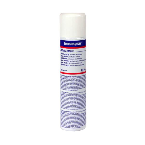 BSN® Tensospray Sprühkleber