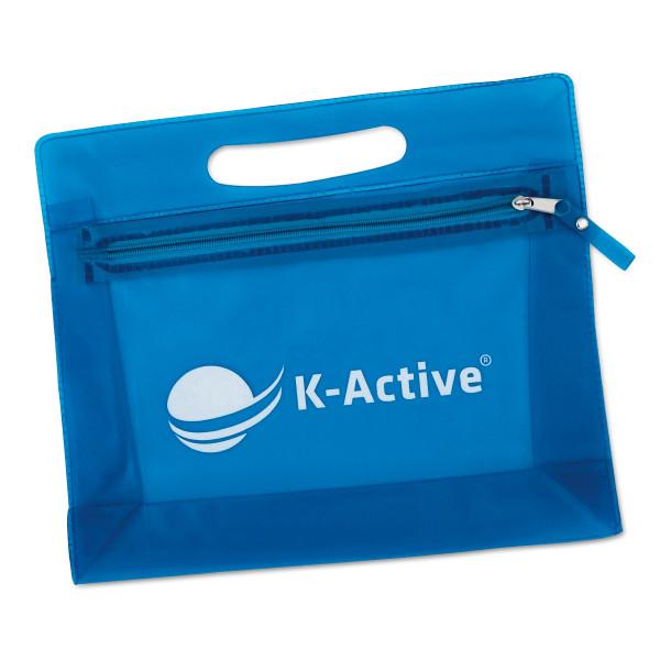 K-Active® Reiseetui