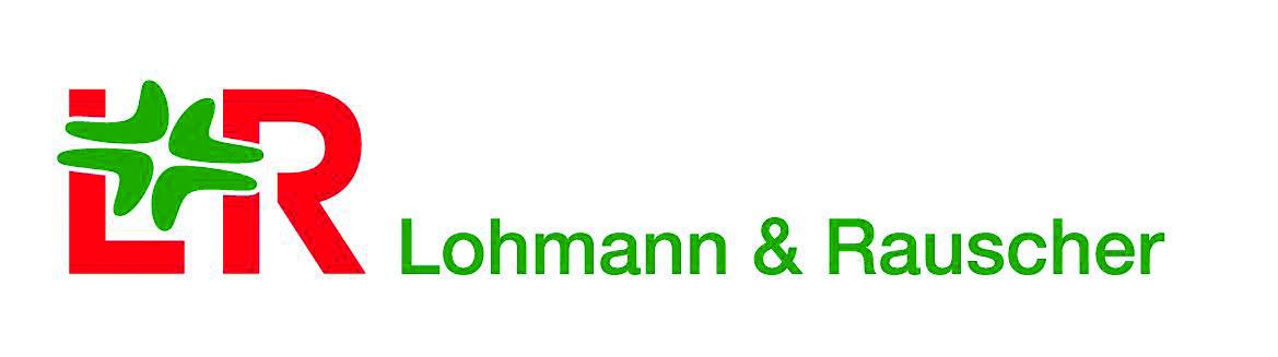 Lohmann und Rauscher