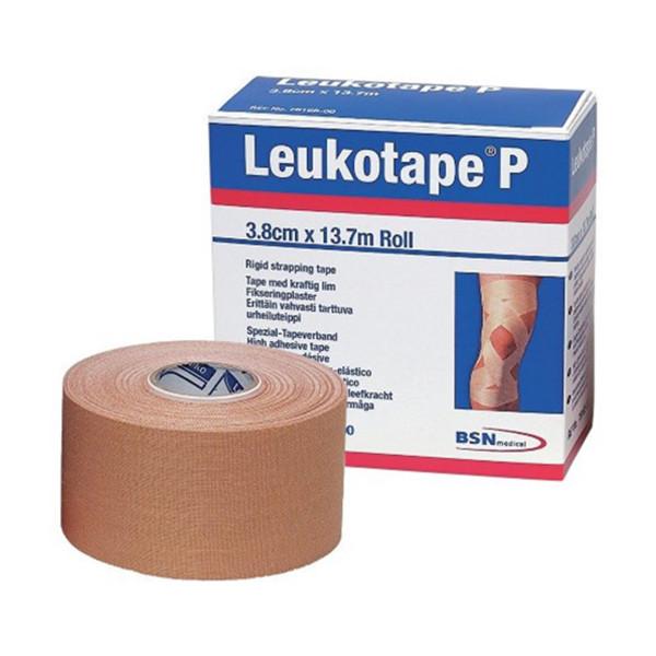 BSN® Leukotape® P