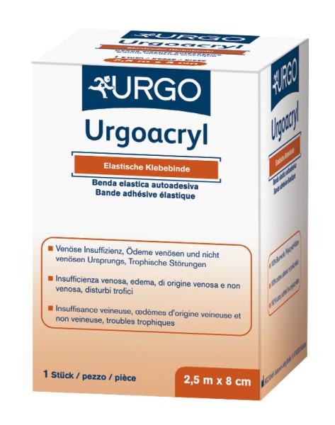 Urgoacryl