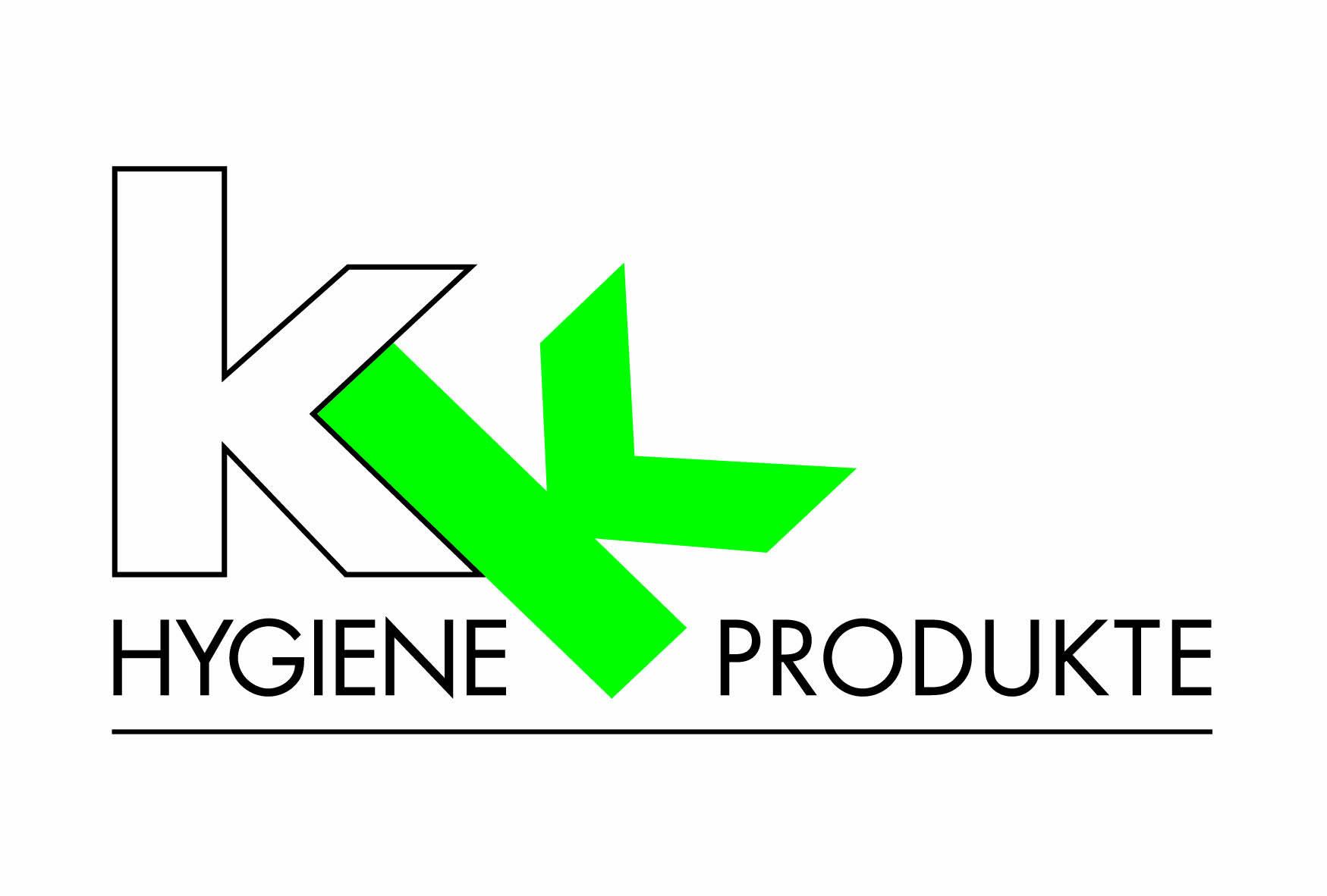 Guido Kreuzkamp Hygiene Produkte