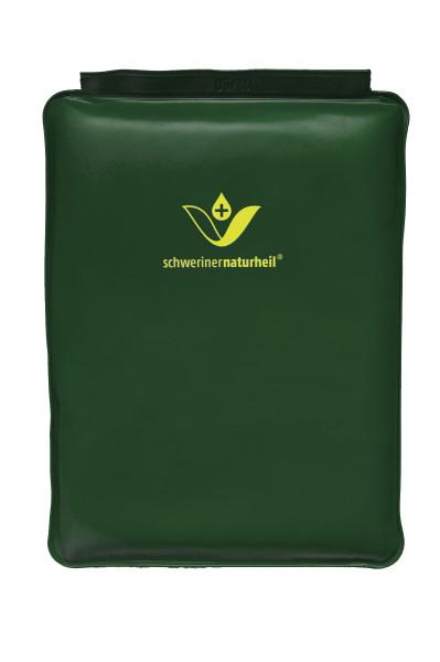 Premium Super Deluxe Wärmespeicher mit Naturmoorfüllung