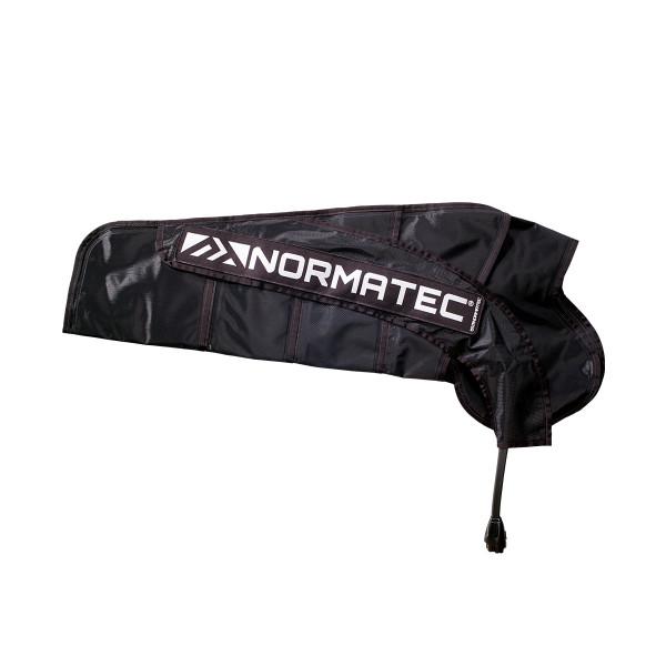 NormaTec® Accessories Left arm