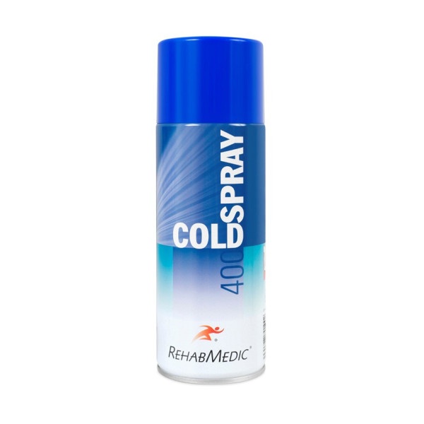 Rehab Medic® Cold Spray