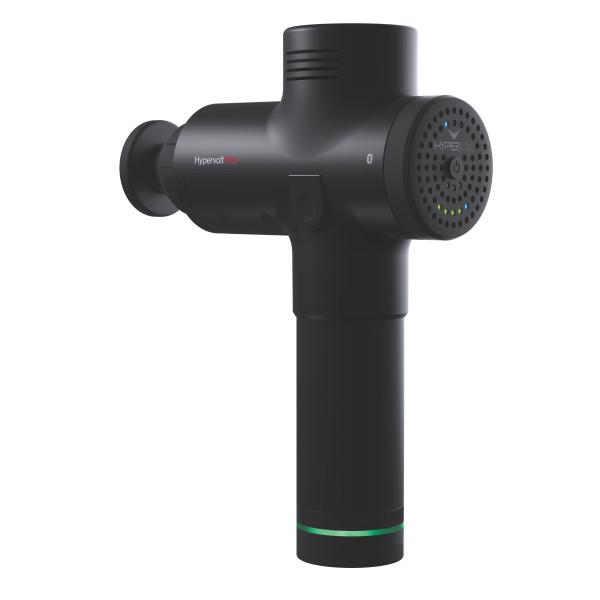 Hyperice® Hypervolt Plus Bluetooth® Vibrationsmassage-Tool