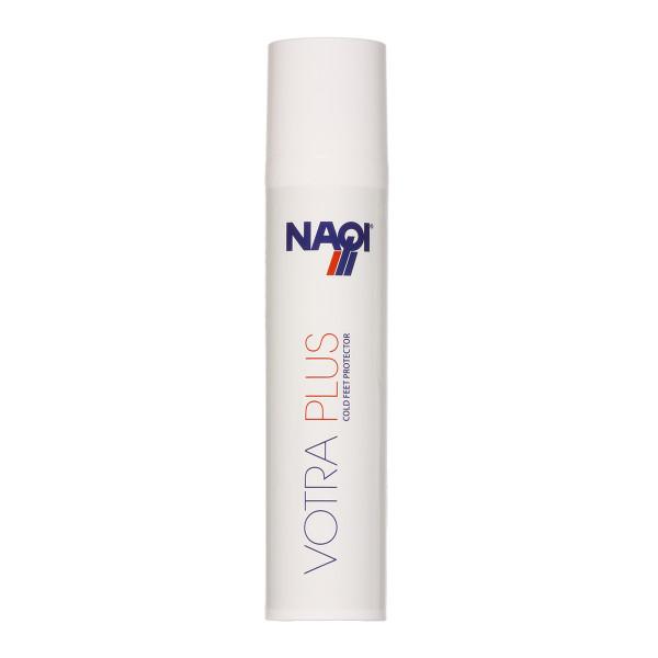 NAQI® Votra Plus