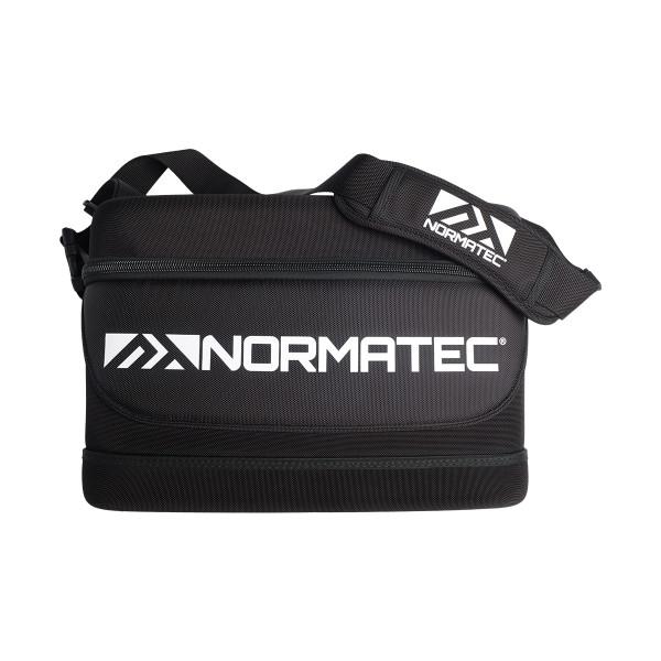 NormaTec® Zubehör Transportkoffer
