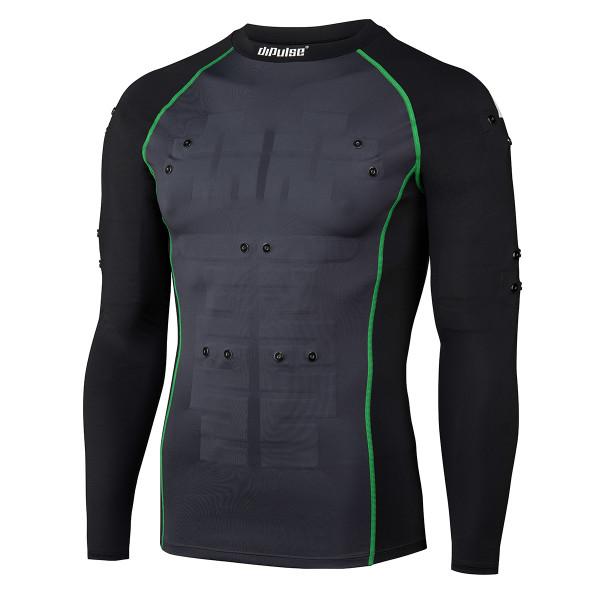 Smartshirt-Kit