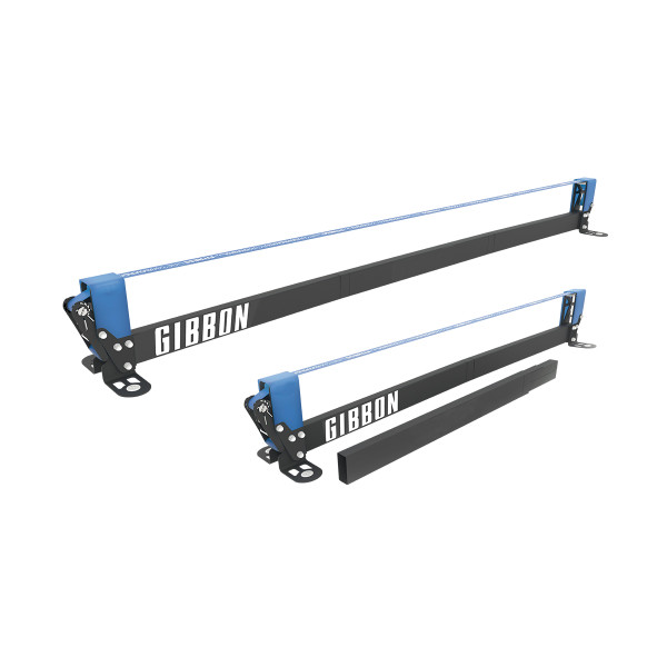 Gibbon® Slackrack Fitness Edition