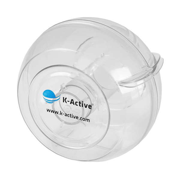 K-Active® TapeCare! Box