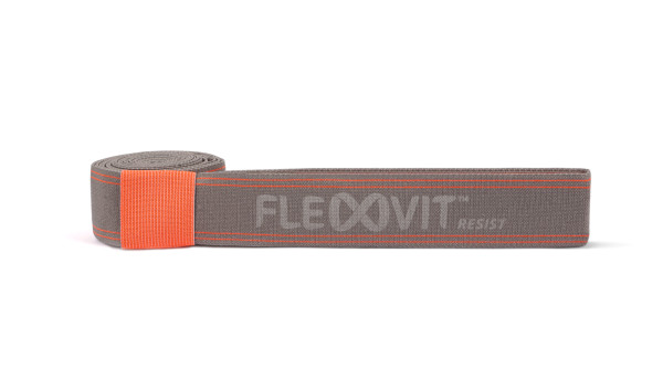 FLEXVIT Resist einzeln