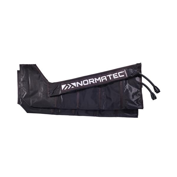 NormaTec® Accessories leg pair