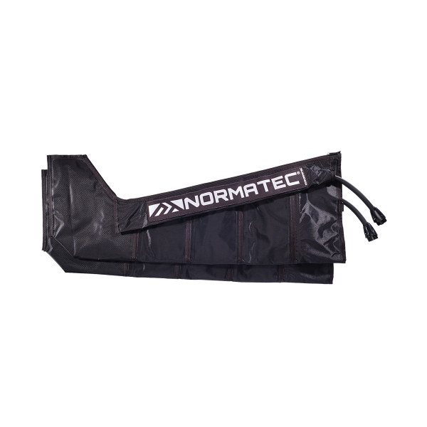 NormaTec® Zubehör Beinpaar