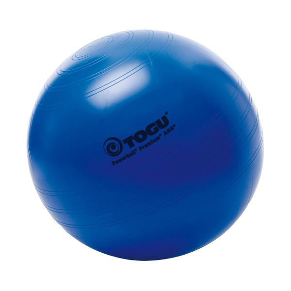 TOGU® Powerball® Premium ABS®