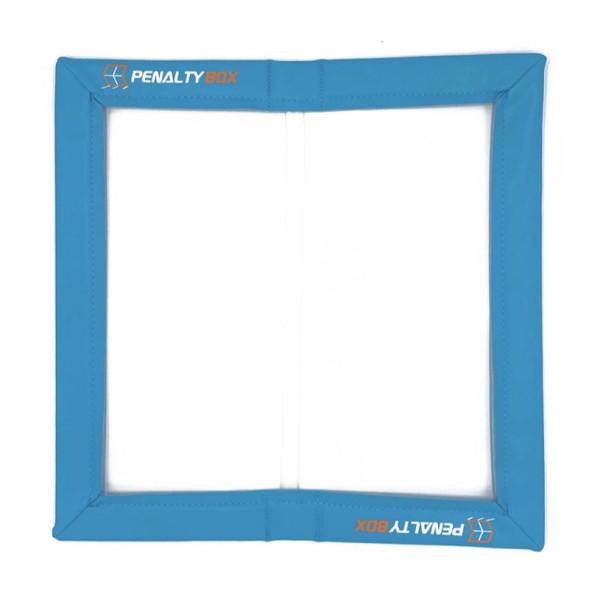 Penalty Box Mini (2er-Set)