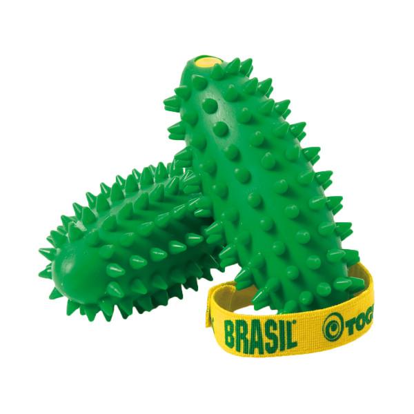 TOGU® Brasil 2er-Set