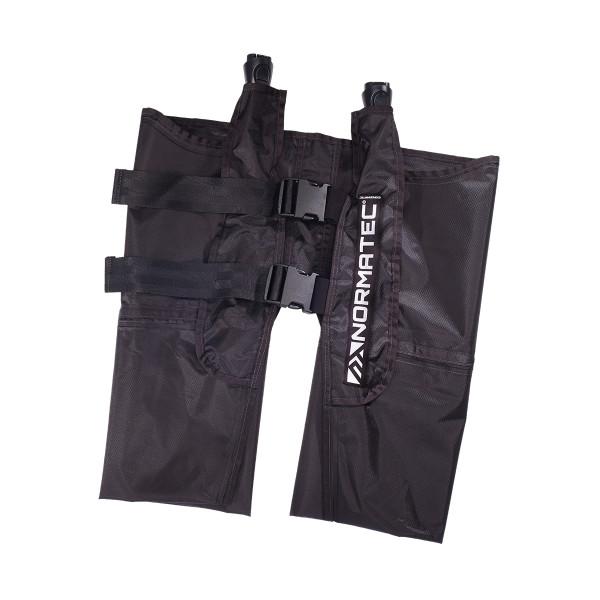 NormaTec® Accessories Hip