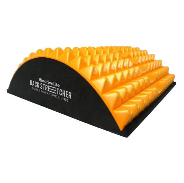 Back Stretcher Large