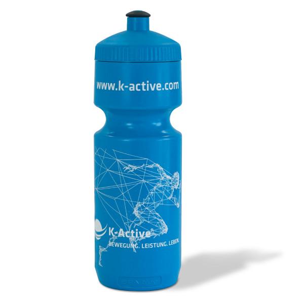 K-Active® Trinkflasche