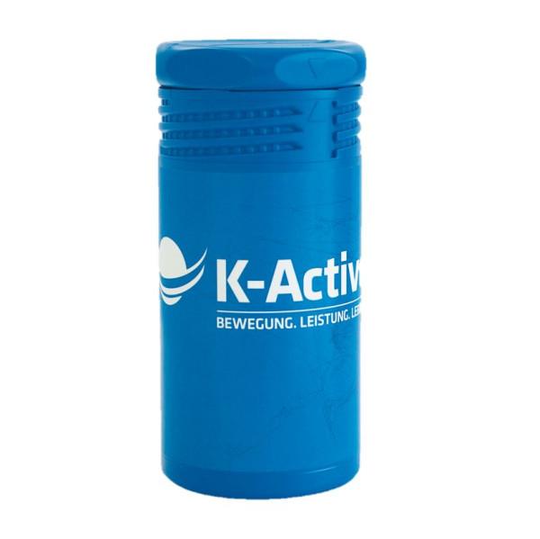 K-Active® Tape-Box