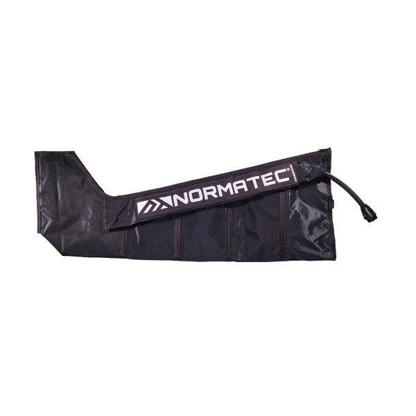 NormaTec® Accessories Leg