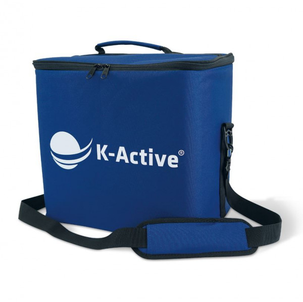 K-Active® Recovery Tragetasche