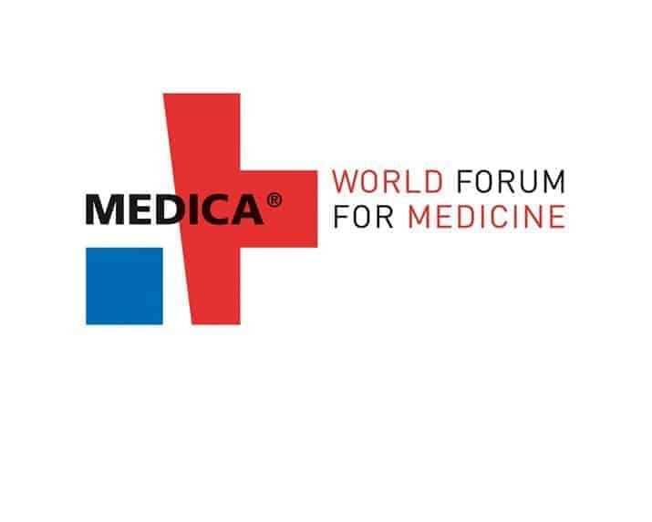 Logo Medica